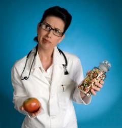 dieta epigenetica i(2)