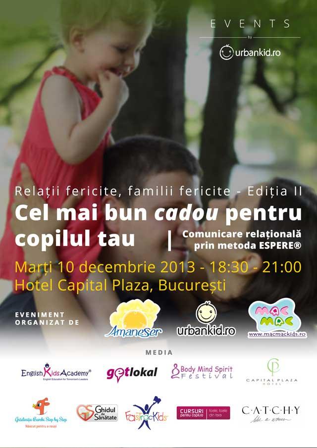 poster-relatii-fericite,-familii-fericite-#2